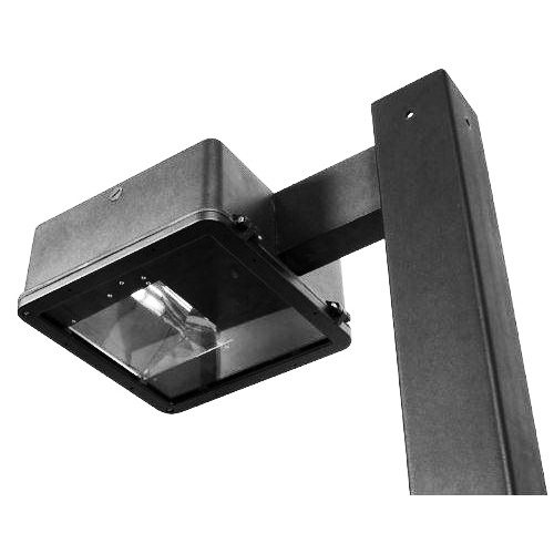 "12"" Area Light 100-150 Watt Shoebox A9"