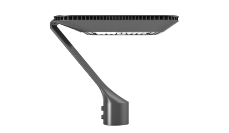 LED Post Top Lighting