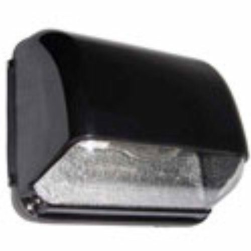W10 Small Full Cutoff Wall Pack 35 to 150 Watt