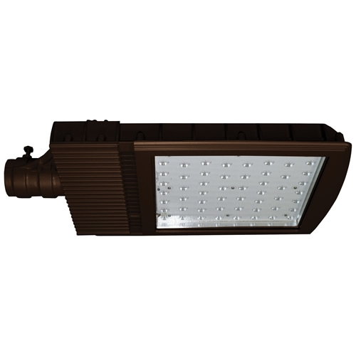 LED Area Parking Lot Lights