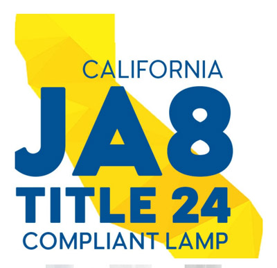 ca-compliant-lamp.jpg