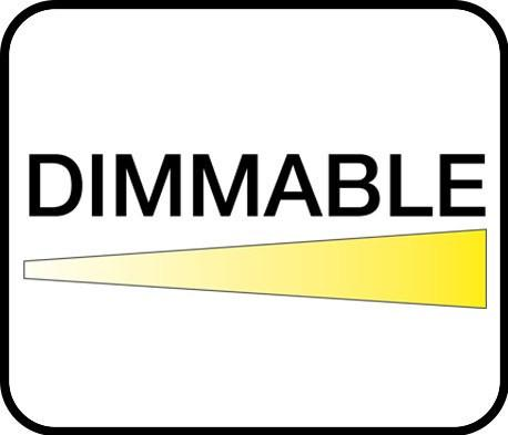 dimmable.jpg
