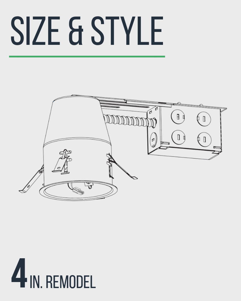4 in remodel housing-size.png