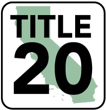 title20-logo.png