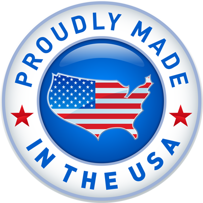 us-made.png
