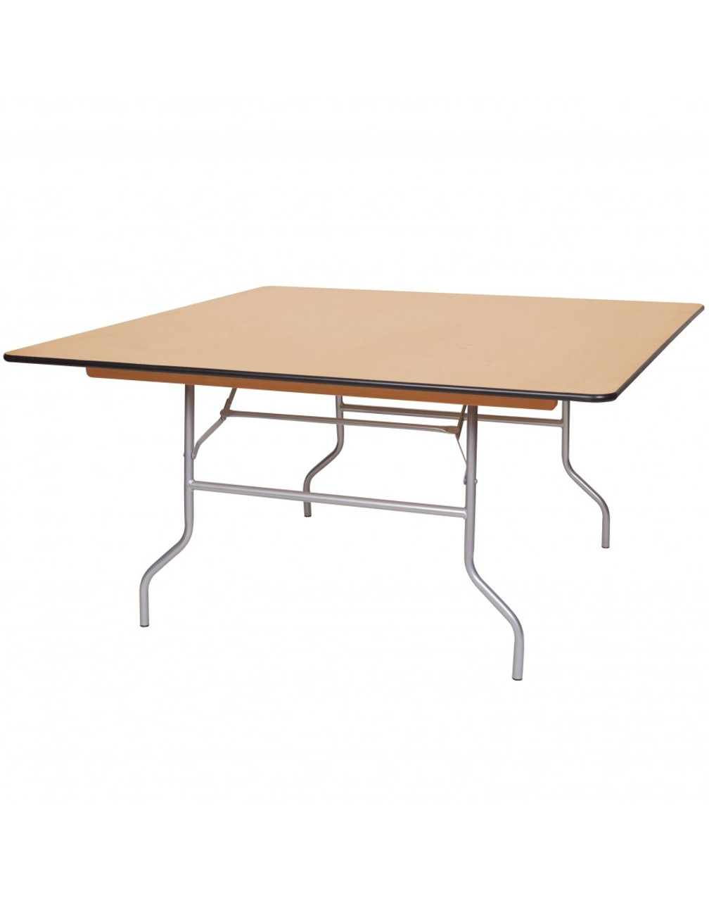 Premier series 48w x 48l 4ft square plywood banquet folding premier series 48w x 48l 4ft square plywood banquet folding watchthetrailerfo