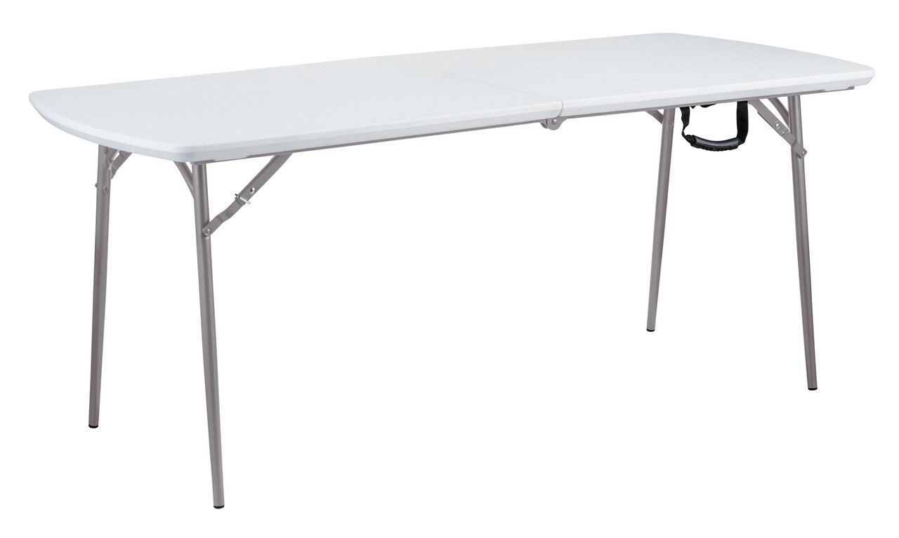 Best Of Padded Card Table and Chairs