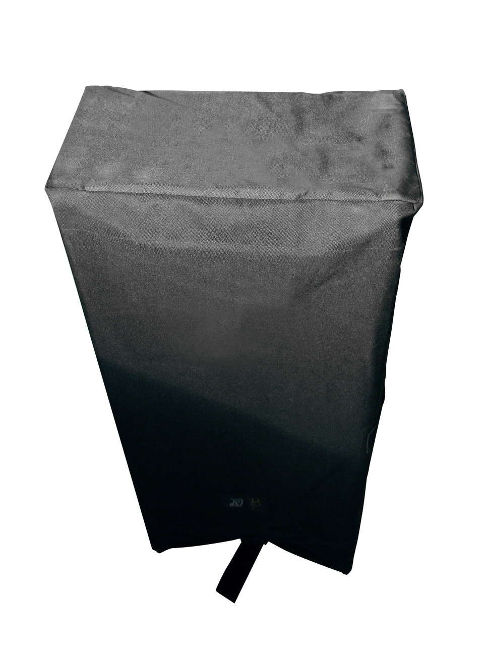 ... Waterproof Polyester Storage Bag For Plastic, Resin, And Wood Folding  Chairs ...