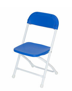 Children's Folding Chairs