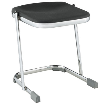 Elephant Z-Stools For Lab and Art Rooms By National Public Seating