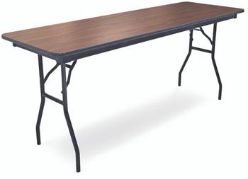 High Pressure Laminate Banquet Folding Table-USA Made (MC-LAM-BANQUET)