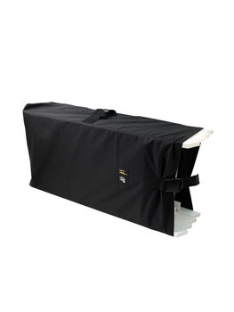 Waterproof Polyester Storage Bag for Plastic Resin and Wood Folding Chairs ...  sc 1 st  FoldingChairsandTables.com & Chair Storage Bags - FoldingChairsandTables.com