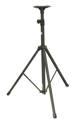 Aluminum Tripod For PRA-8000 Portable PA System By Oklahoma Sound -