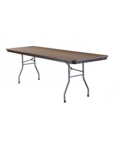 Plastic Folding Tables Foldingchairsandtables Com