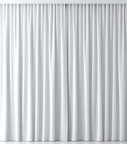 5 ft Wide Solid Polyester Drapes - 3 Sizes-10+Colors-20+Free Ship
