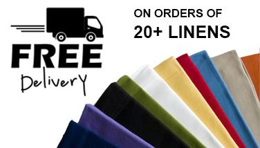 linens-20-free-ship.jpg