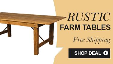 Elegant Folding Wooden Card Tables