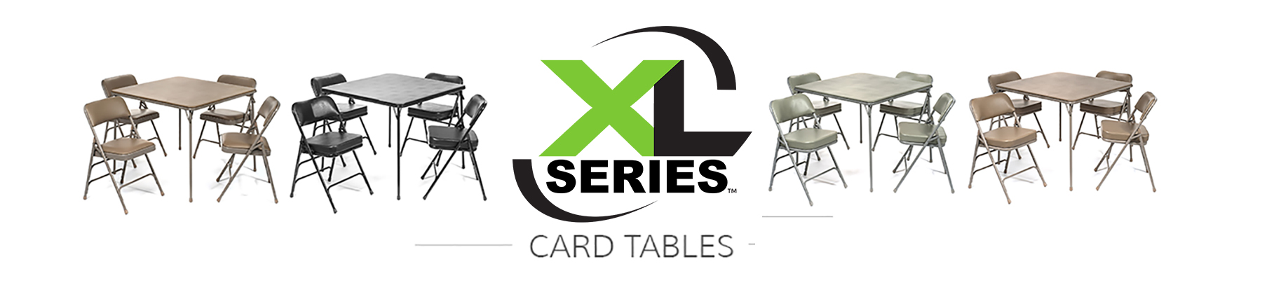 xl-series-card-tables-banner.jpg