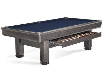 The Pool Table Store - Pool table jacksonville fl