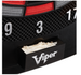 Viper Solar Blast Electronic Dart Board