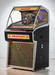 Crosley Rocket 45 Vinyl Jukebox