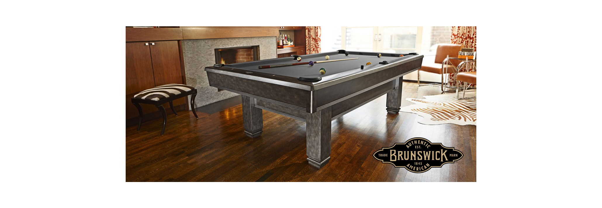 The Pool Table Store - Pool table retailers near me