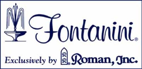 Fontanini