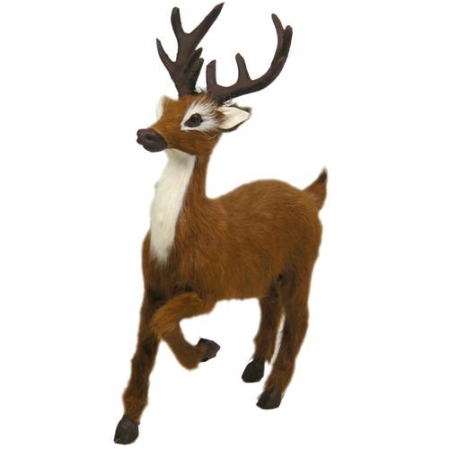 Byers Choice - Reindeer