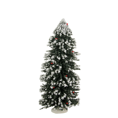 Byers Choice - 12 inch Snow Tree