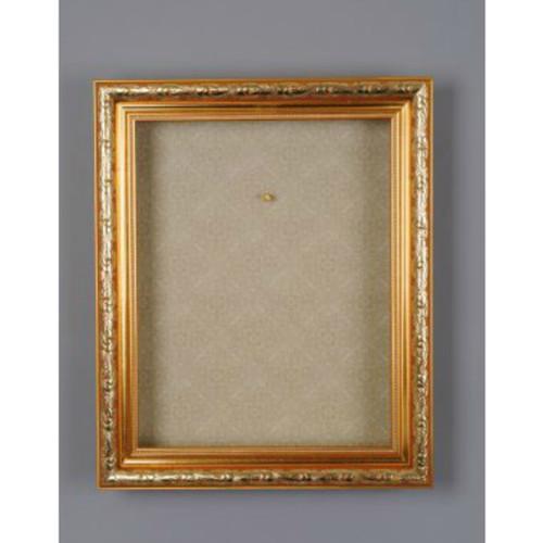 Karen Didion Shadow Box Frame