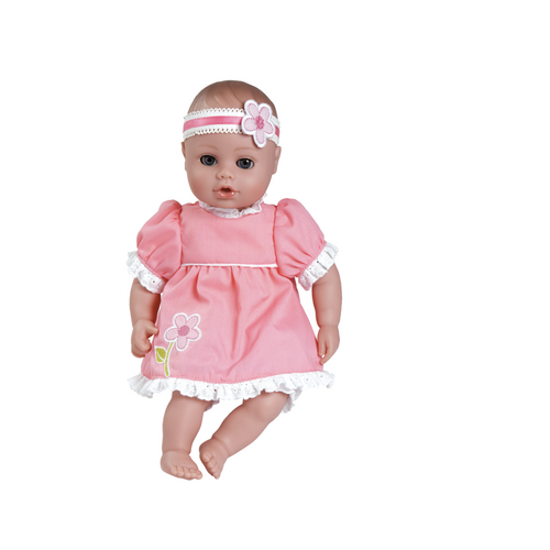 Adora- Playtime Garden Party Baby Doll