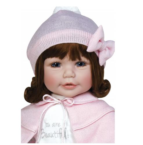 Adora- Jolie Baby Doll