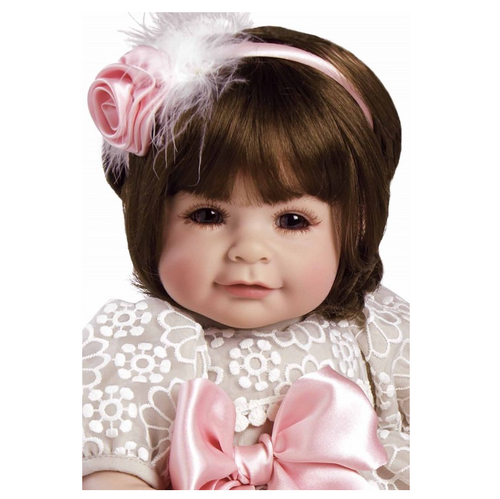 Adora- Enchanted Baby Doll