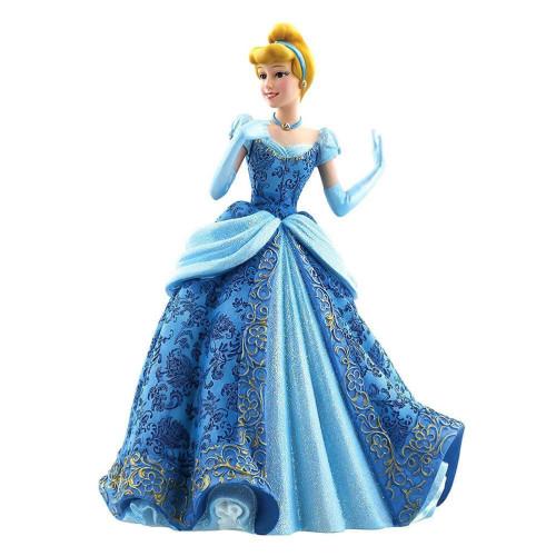 Disney Showcase Collection - Couture de Force Cinderella Figurine 4058288