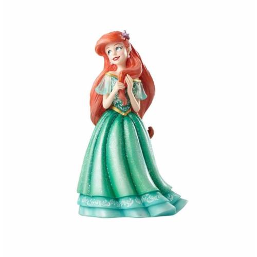 Disney Showcase Collection - Couture de Force Ariel Figurine 4058291