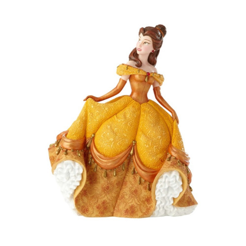 Disney Showcase Collection - Couture de Force Belle Figurine 4060071