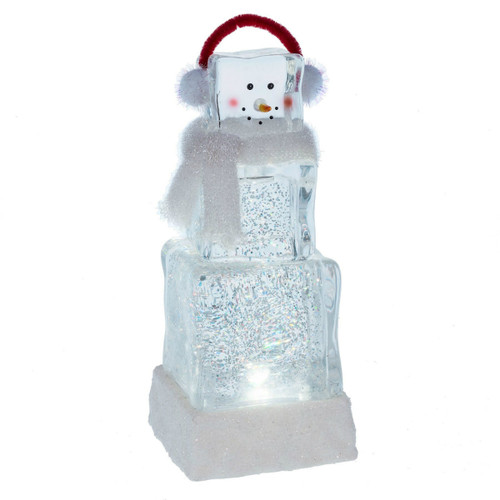 Ice Fella LED Shimmer B/O