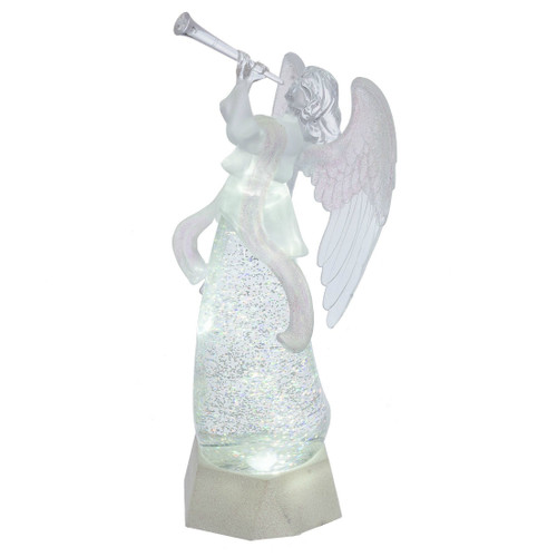 Angel LED Shimmer B/O