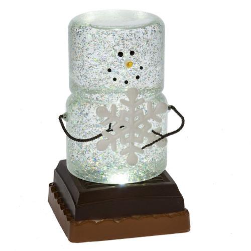 S'more LED Shimmer B/O