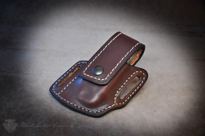 Multi Tool Sheath