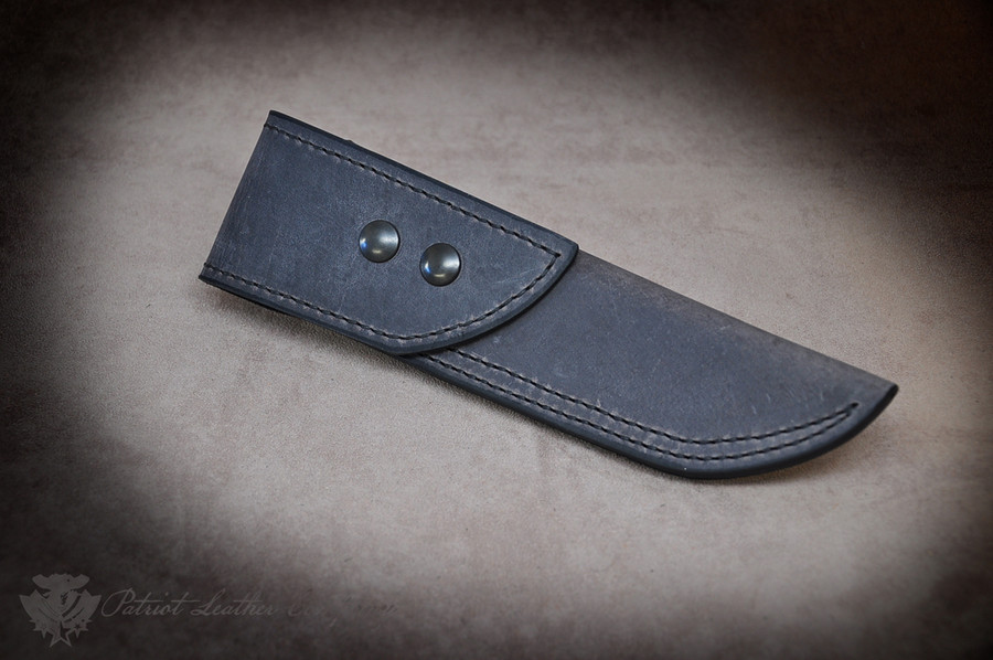 Cavalry Sheath