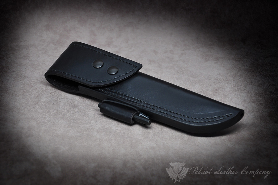 Lon Humphrey 'The Cavalry' Sheath