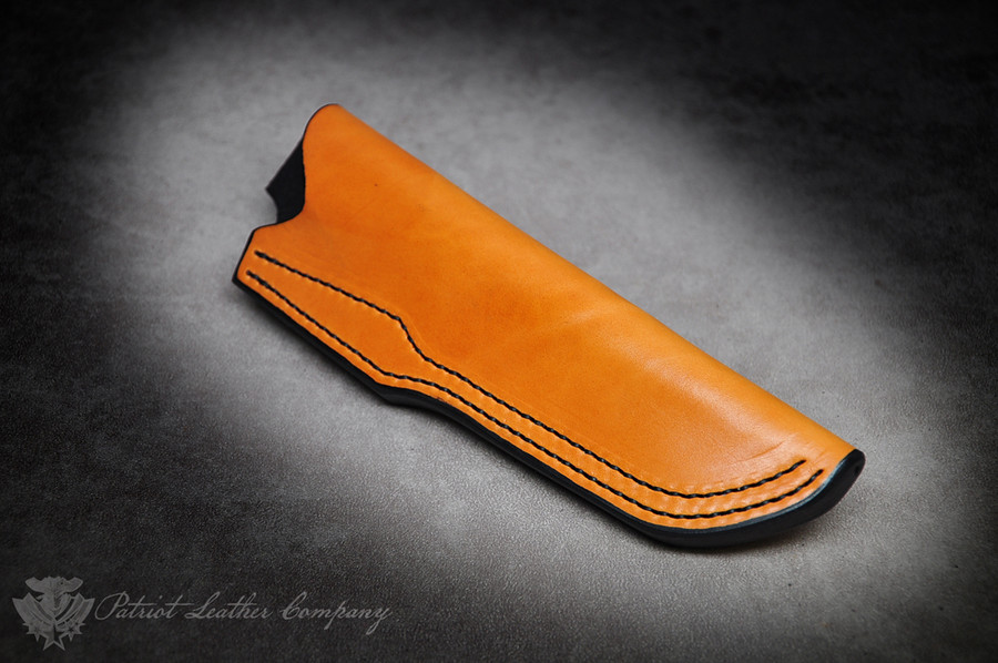 Bark River 'The Roanoke' Bushcraft Sheath