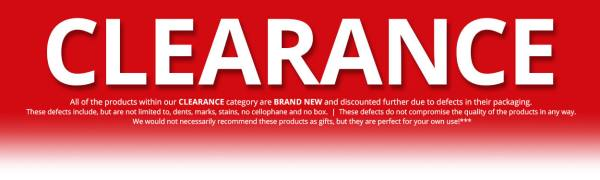 clearance-banner.jpg