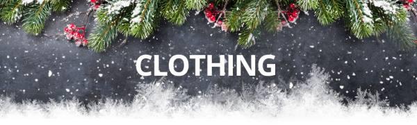 clothing-web-.jpg