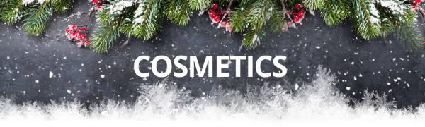 cosmetics-web-.jpg