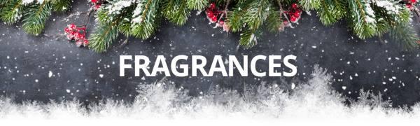 fragrances-web-.jpg