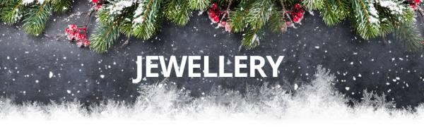 jewellery-web-.jpg