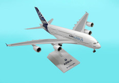 We are authorised suppliers of Skymark model aircraft