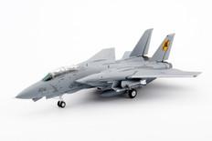 NORTHROP GRUMMAN F-14A VF-213 #104 TOP GUN MOVIE ICEMAN AND SLIDER Scale 1/72 TSMWTP002